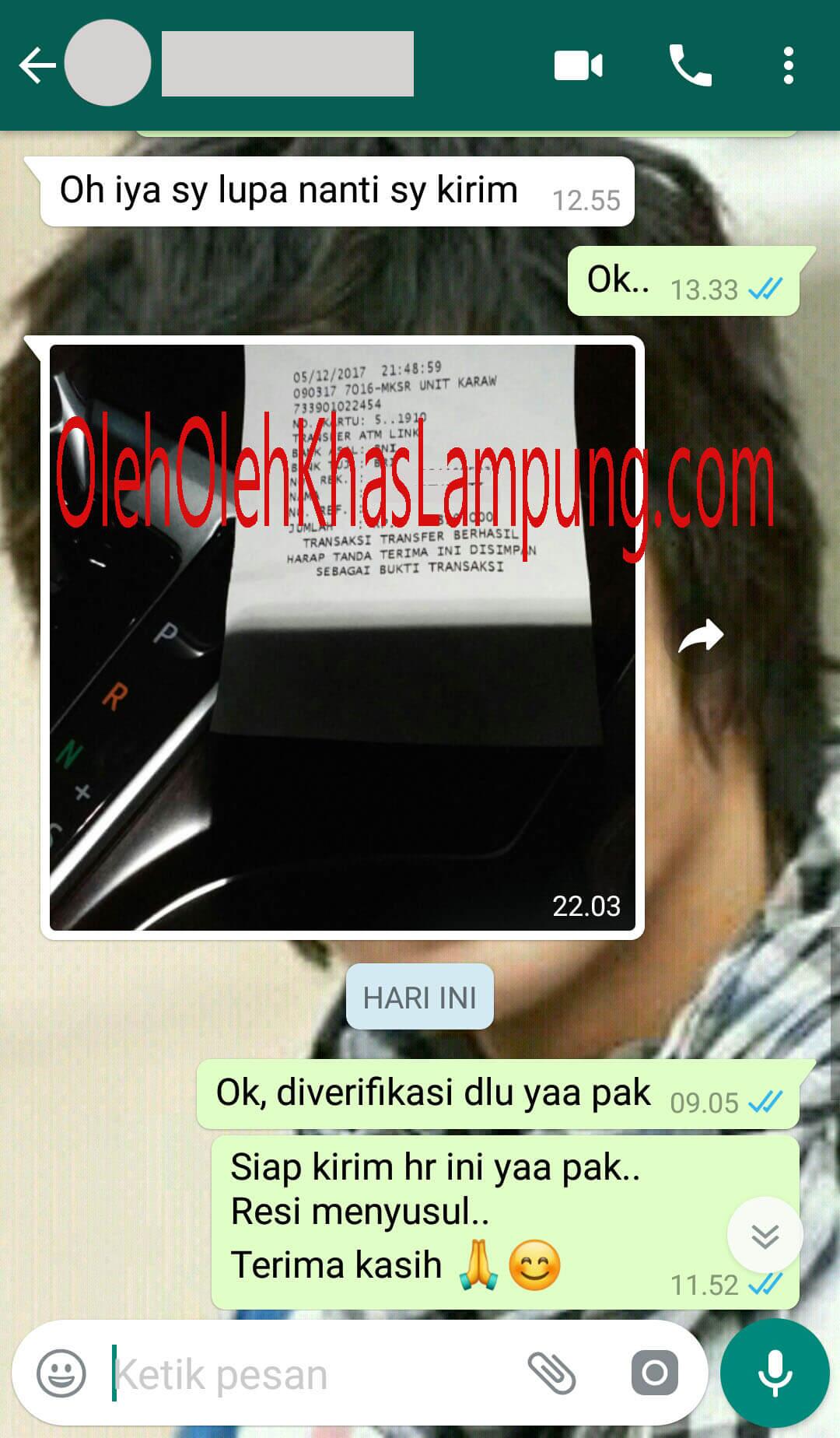 Screenshot_20171206-171957