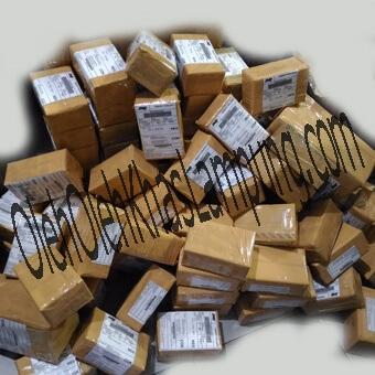 paket oleholehkhaslampung.com