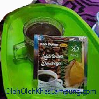 testimoni-kopi durian lampung